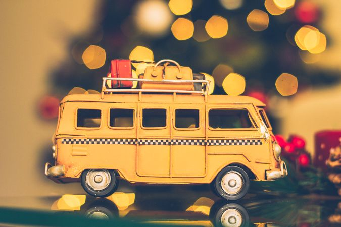 Download Free Toys Photo Pack From Miscellaneous Photos