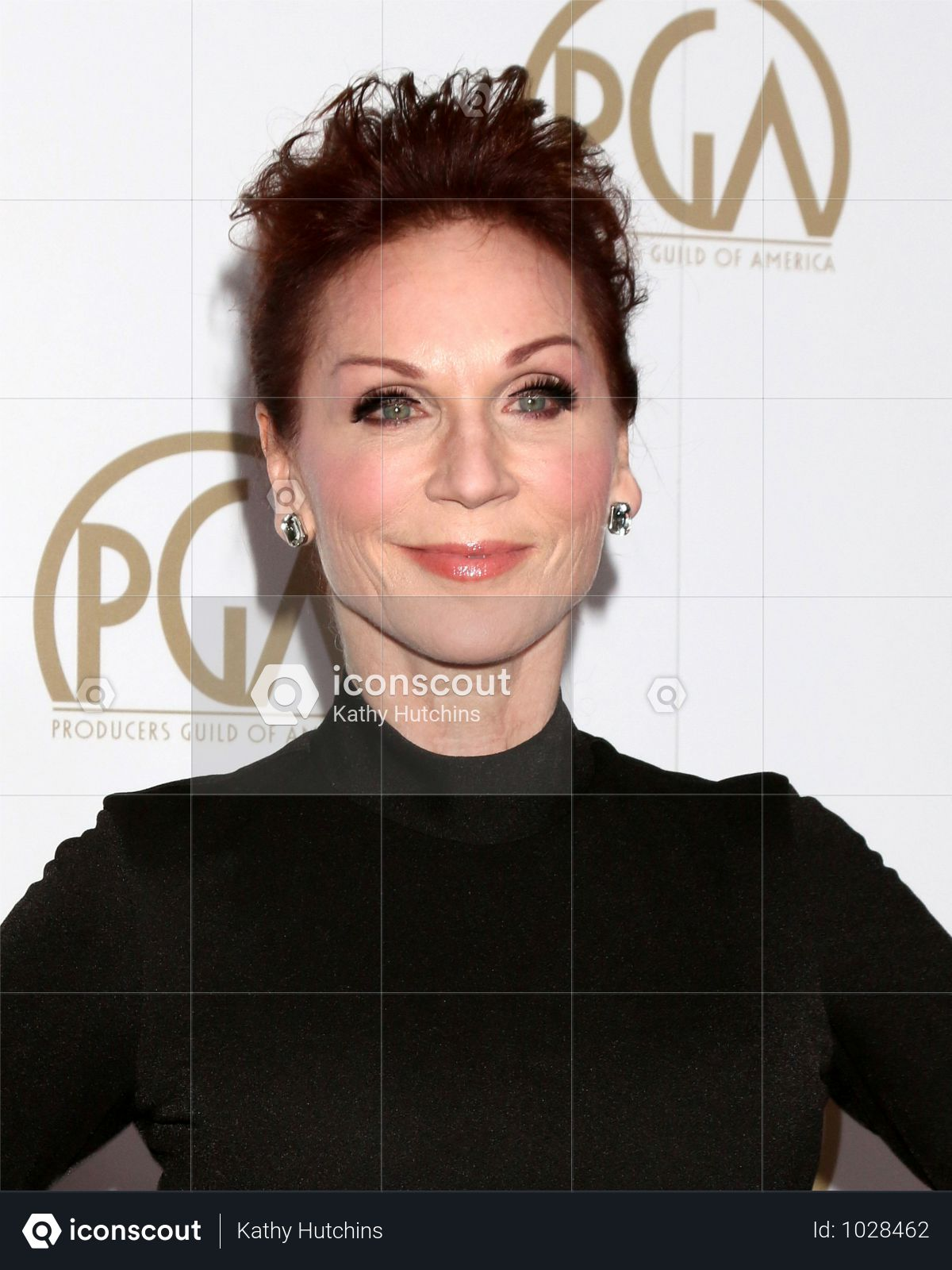 USA - 2017 Producers Guild Awards  - Beverly Hills Photo