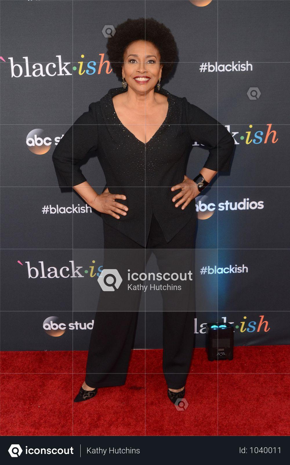 "USA - ""Blackish"" FYC Event - North Hollywood Photo"