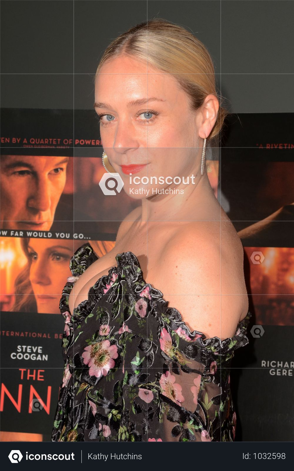 "USA - ""The Dinner"" Los Angeles Premiere - Beverly Hills Photo"