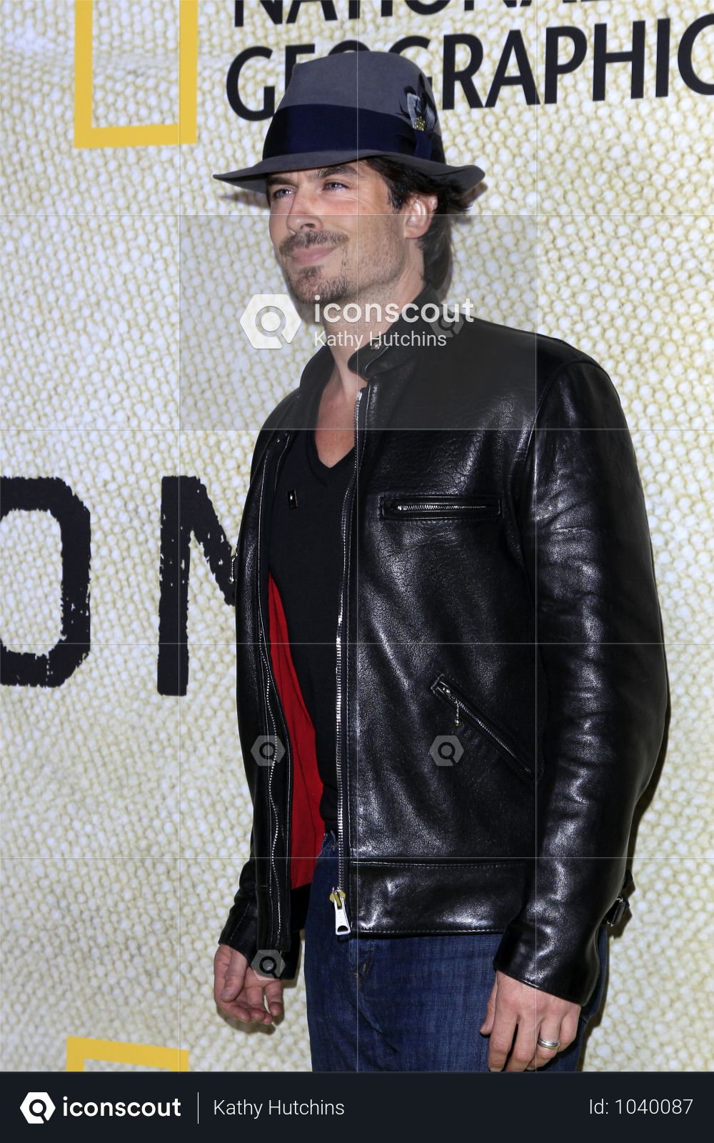 "USA - ""The Long Road Home"" Premiere Screening - Westwood Photo"