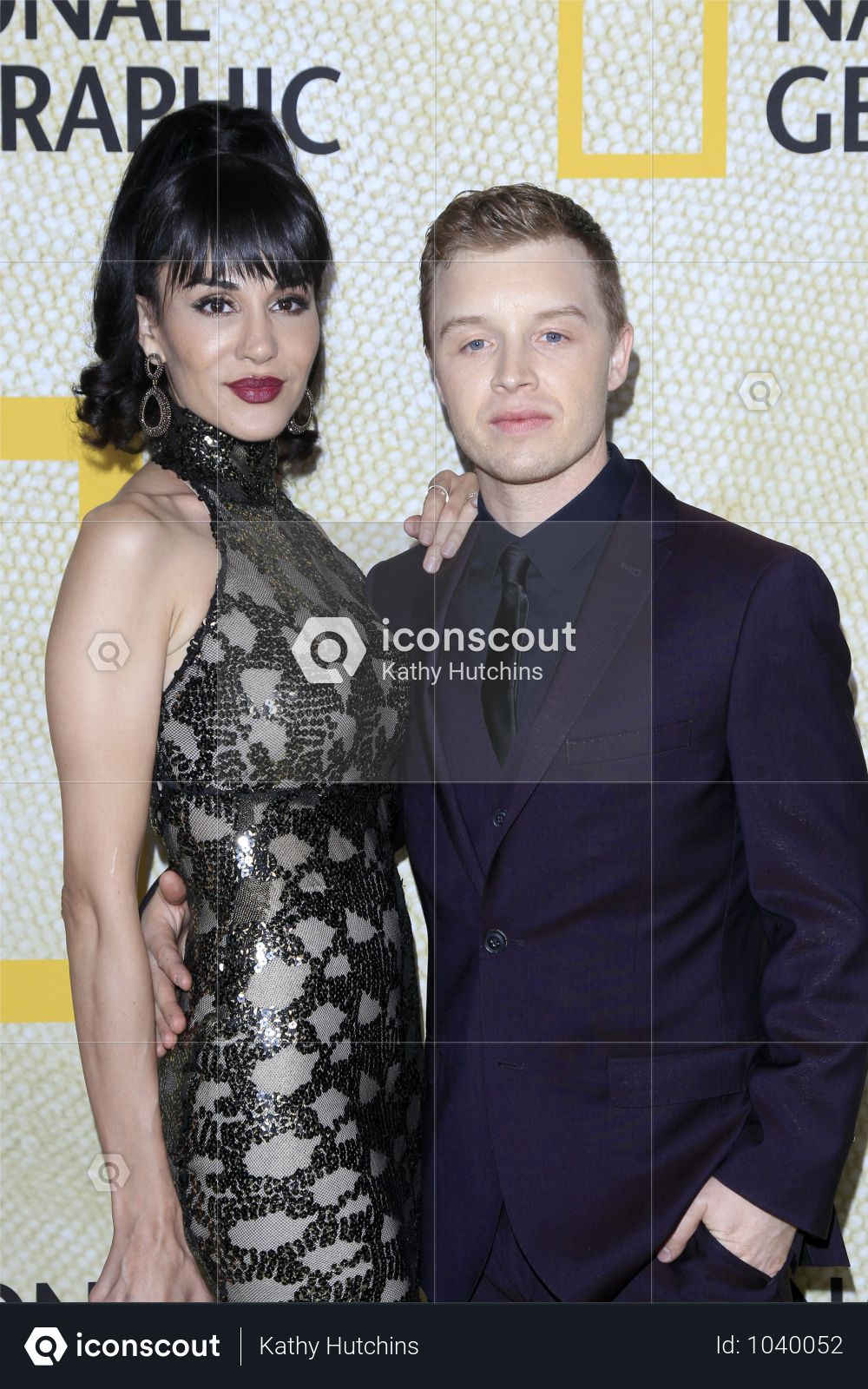 """USA - """"The Long Road Home"""" Premiere Screening - Westwood Photo"""