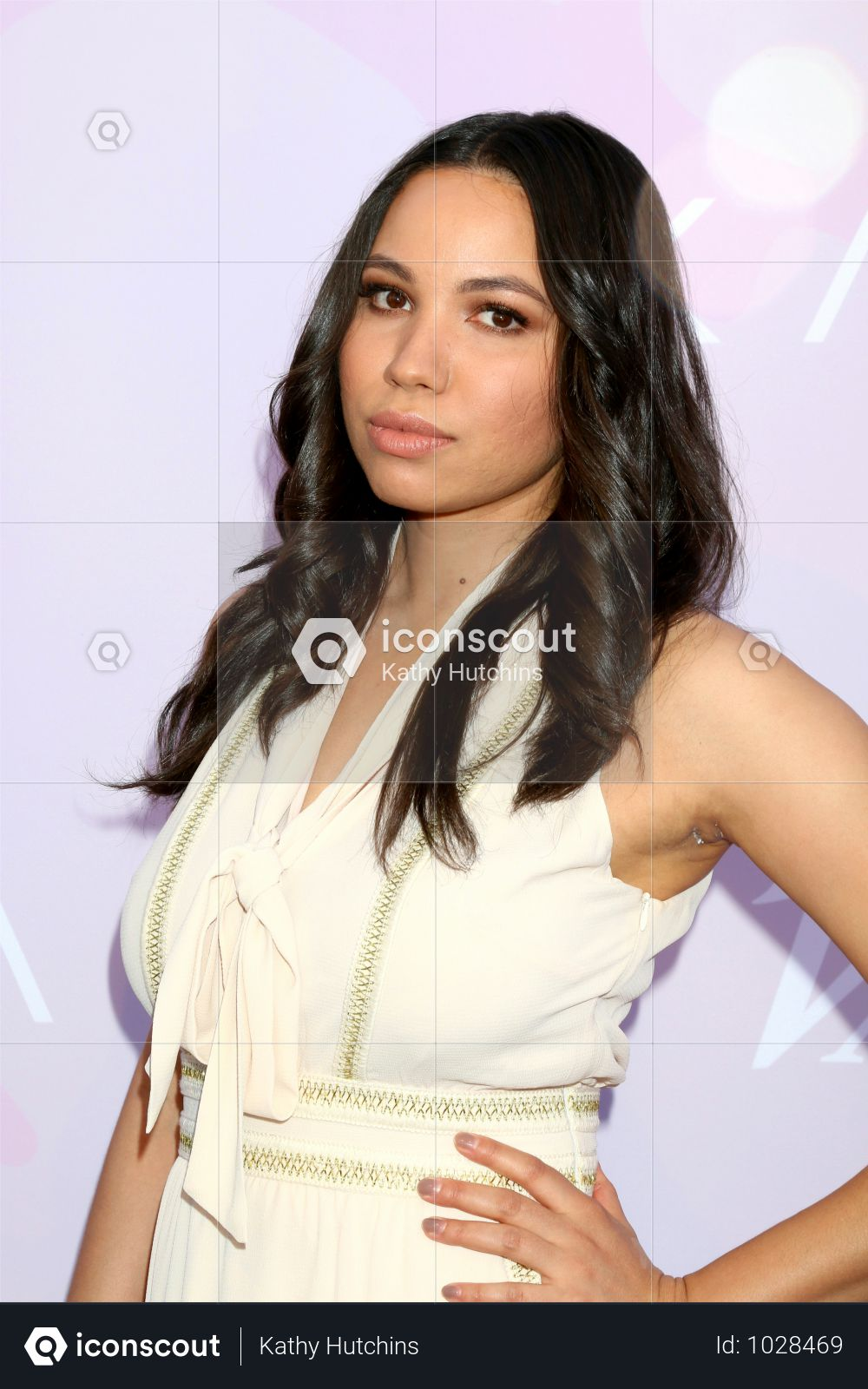 USA - Variety's Celebratory Brunch Event For Awards Nominees - West Hollywood Photo