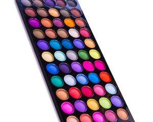 Makeup Tools Stock Images