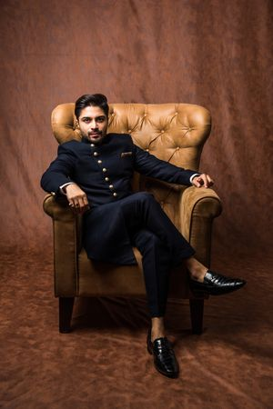 Download Premium Indian Male Fashion Photo Pack From People Photos