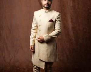 Indian Male Fashion Shoot