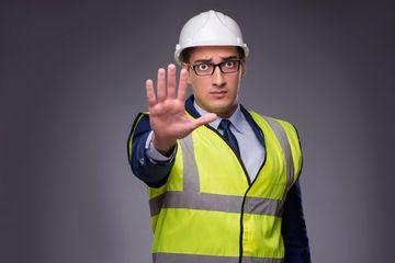 Constructor Shoot