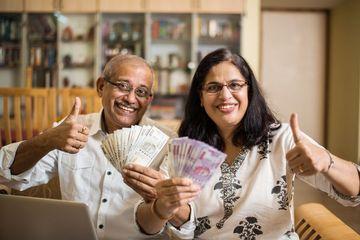 Accounting & Finance Shoot