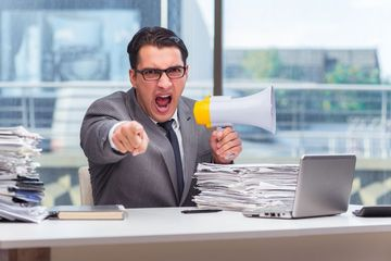 Office Culture Stock Images