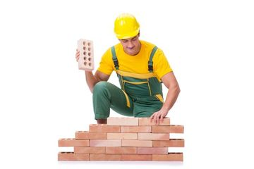 Constructor Stock Images