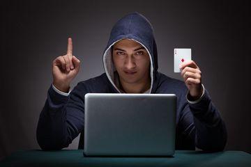 Gambling Shoot