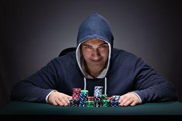 Gambler Shoot